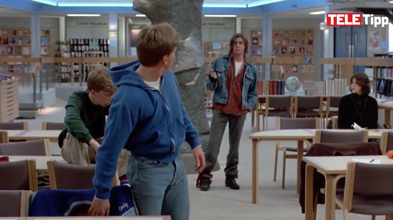 """Preview image for """"Breakfast Club"""""""