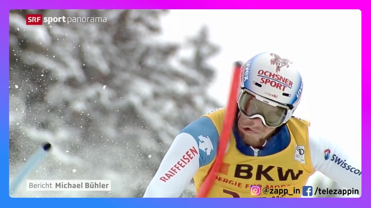 "Preview image for ""BEST OF SKIFAHREN by Zappin'"""