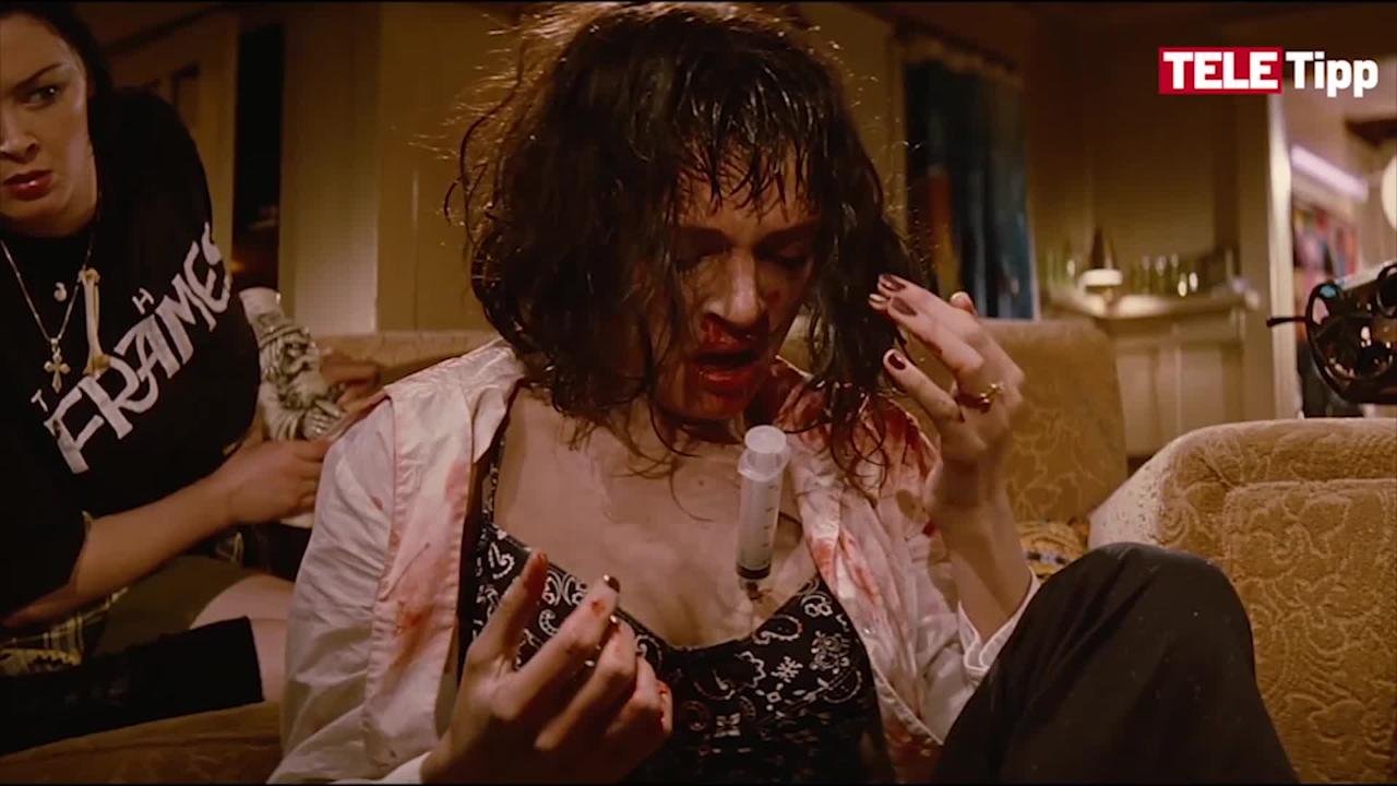 """Preview image for """"Pulp Fiction"""""""