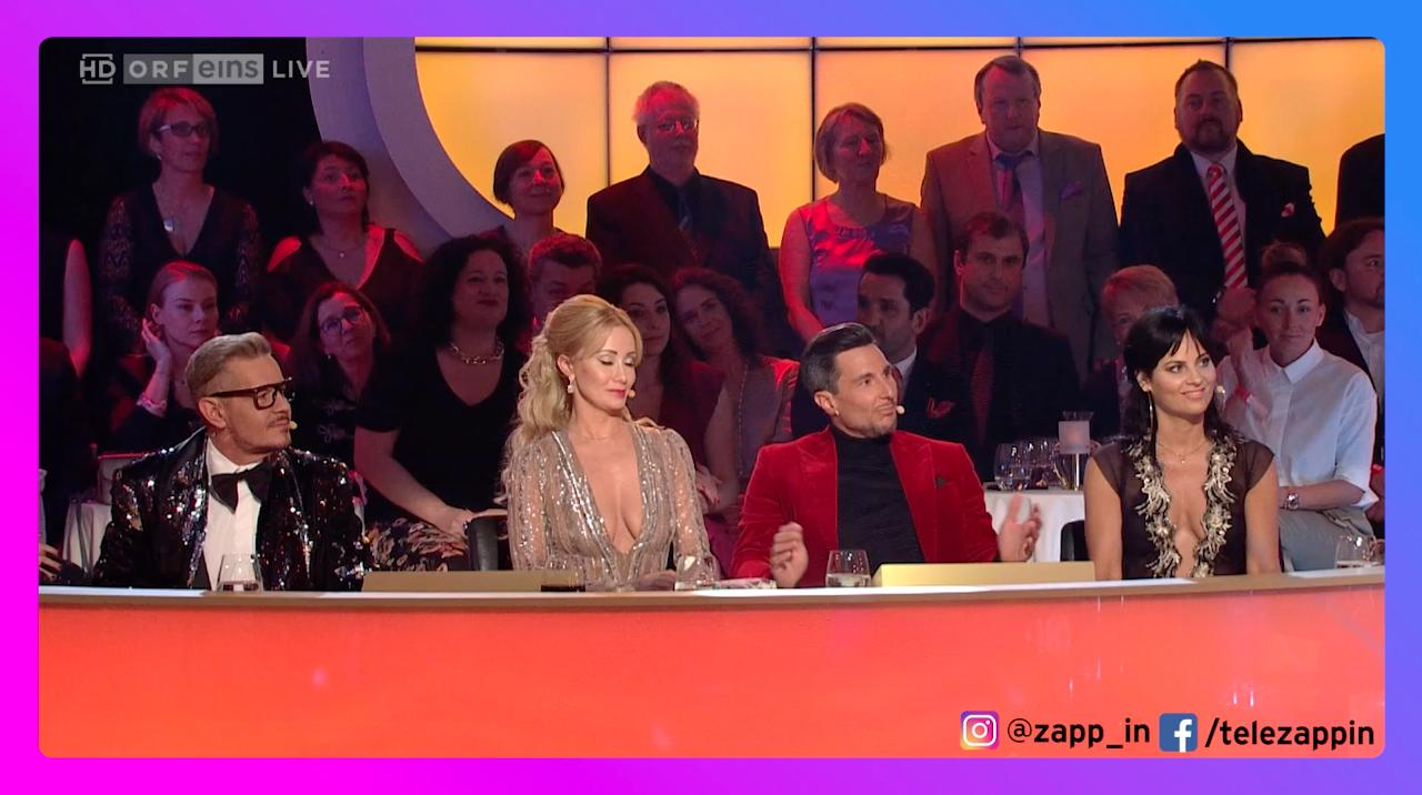 """Preview image for """"Dancing Stars vs. Darf ich bitten?"""""""