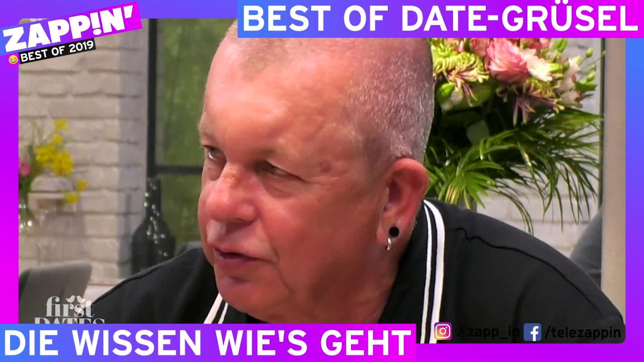 """Preview image for """"Best of Grüsel 2019 by Zappin'"""""""